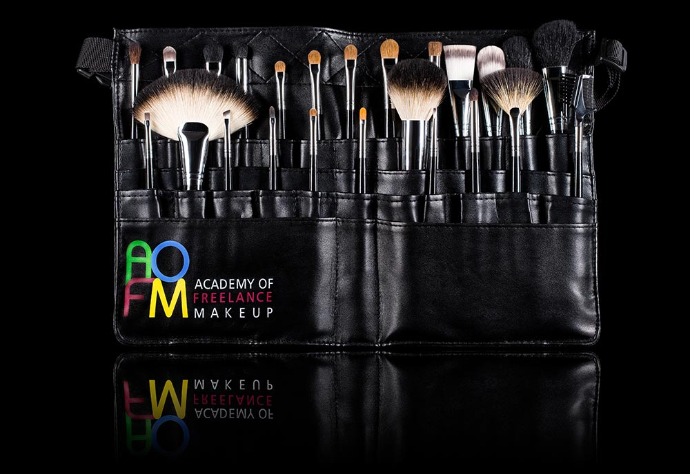 Mac Makeup Starter Kit Aofm Online
